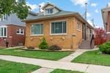 8245 Cornell Avenue - Photo 1