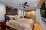 8245 Cornell Avenue - Photo 8