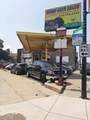 4601 Archer Avenue - Photo 1