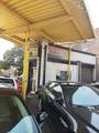 4601 Archer Avenue - Photo 3
