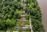1823 Lakewood Drive - Photo 23