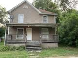 316 Independence Avenue - Photo 1