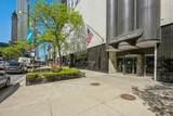 777 Michigan Avenue - Photo 1