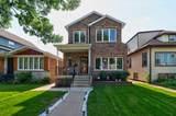 4536 Meade Avenue - Photo 1