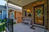 4536 Meade Avenue - Photo 3