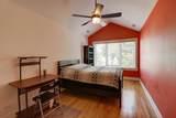 4536 Meade Avenue - Photo 21