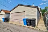 4536 Meade Avenue - Photo 29