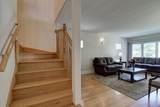 4536 Meade Avenue - Photo 6