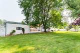 506 Westmore Meyers Road - Photo 39