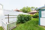506 Westmore Meyers Road - Photo 40