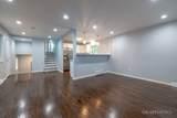 10605 Lafayette Avenue - Photo 3