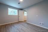 10605 Lafayette Avenue - Photo 24