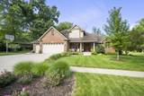 1038 Wooded Crest Drive - Photo 2