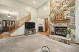 1038 Wooded Crest Drive - Photo 13