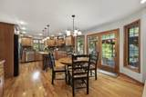 1038 Wooded Crest Drive - Photo 15