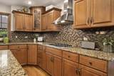1038 Wooded Crest Drive - Photo 17