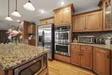 1038 Wooded Crest Drive - Photo 18