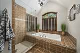 1038 Wooded Crest Drive - Photo 26