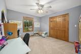 1038 Wooded Crest Drive - Photo 29