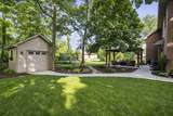 1038 Wooded Crest Drive - Photo 4