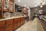 1038 Wooded Crest Drive - Photo 37