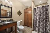 1038 Wooded Crest Drive - Photo 39