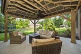 1038 Wooded Crest Drive - Photo 8