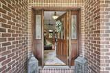 1038 Wooded Crest Drive - Photo 9