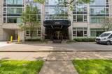 2728 Hampden Court - Photo 2