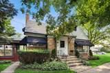 1826 Belleview Avenue - Photo 1