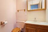 744 Madelyn Drive - Photo 12