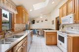 744 Madelyn Drive - Photo 4