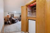 744 Madelyn Drive - Photo 10