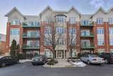 640 Mchenry Road - Photo 1