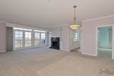 640 Mchenry Road - Photo 12