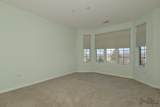 640 Mchenry Road - Photo 16