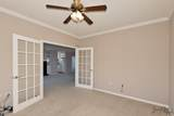 640 Mchenry Road - Photo 20