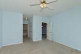 640 Mchenry Road - Photo 21
