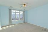 640 Mchenry Road - Photo 22