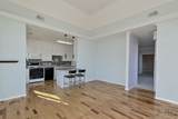 640 Mchenry Road - Photo 10