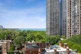 1450 Astor Street - Photo 3