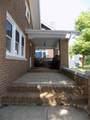 510 Auburn Street - Photo 2