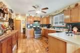 3433 Butler Avenue - Photo 4