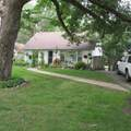 11290 Bell Road - Photo 1