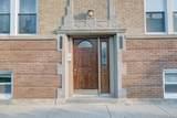 3049 Grace Street - Photo 2