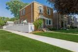 11001 Saint Louis Avenue - Photo 1