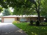 1118 Edgewood Circle - Photo 1