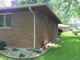 1118 Edgewood Circle - Photo 2