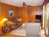 1118 Edgewood Circle - Photo 11