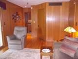 1118 Edgewood Circle - Photo 13